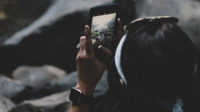 Quanto si guadagna con Instagram: come calcolare il valore di un post Instagram ed il guadagno di un influencer