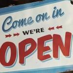 Ristoranti nelle Langhe: 4 indirizzi dove mangiare bene consigliati da un locale