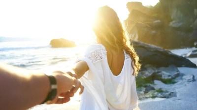 Regali San Valentino per lei: 19 idee regalo per la donna viaggiatrice