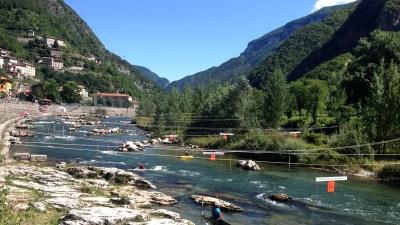Brenta: 10 cose da fare e vedere a Valstagna in Valbrenta e dintorni