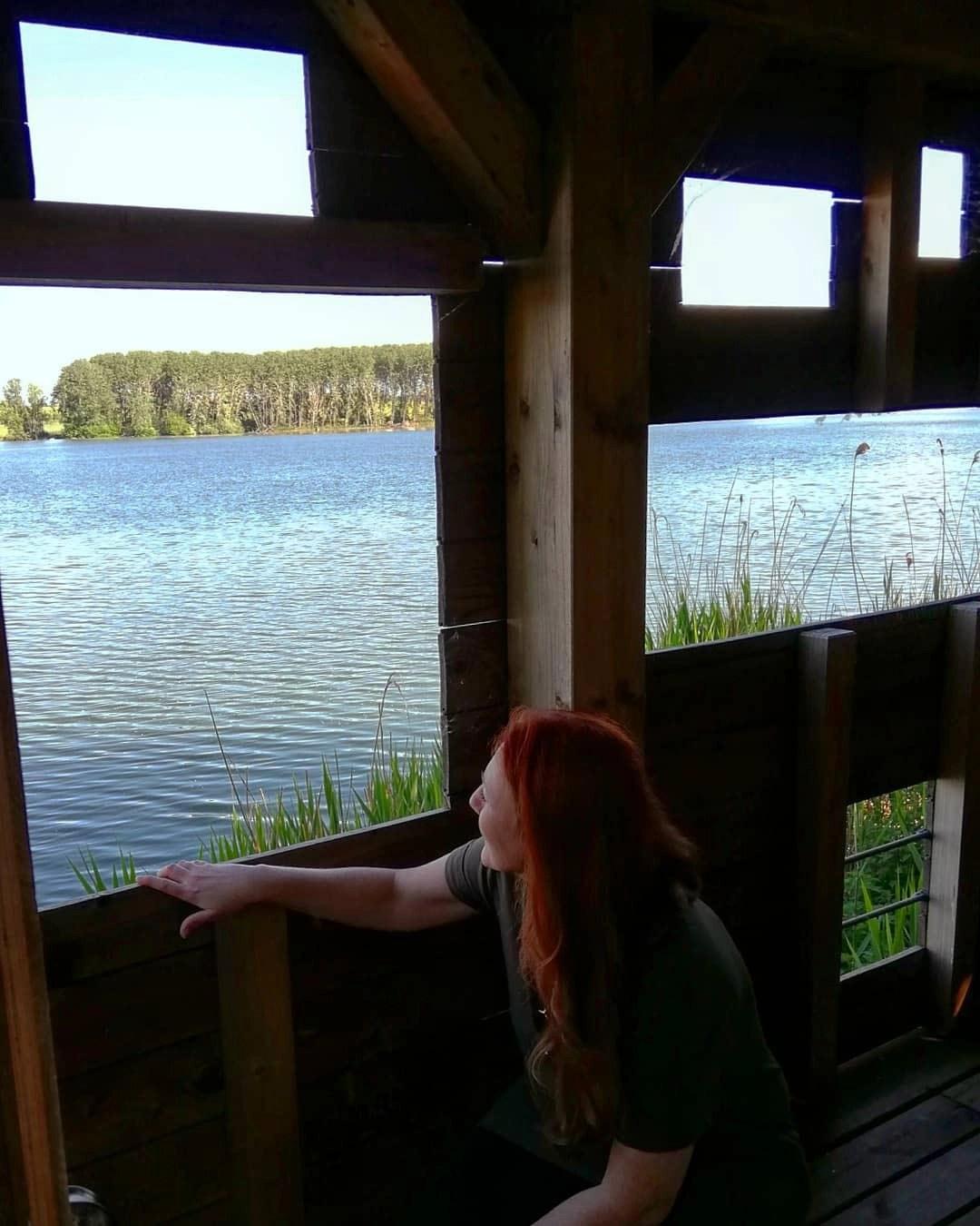 Birdwatching al Lago del Frassino a Peschiera del Garda: oasi protetta Patrimonio UNESCO