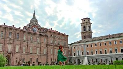 Read more about the article Palazzo Reale di Torino: visita ai 6 Musei Reali di Casa Savoia