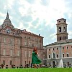 Palazzo Reale di Torino: visita a 6 Musei Reali di Casa Savoia