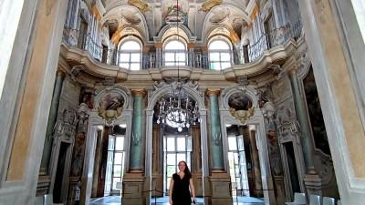 Read more about the article Villa della Regina e la Vigna Reale:  2 cose da vedere a Torino