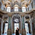 Villa della Regina e la Vigna Reale:  2 cose da vedere a Torino