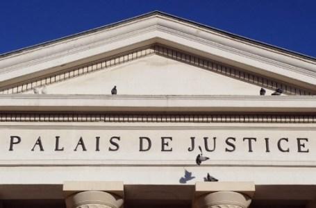 Le Maroc porte plainte en France contre les associations à l'origine de l'affaire Pegasus