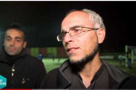 Après les Lychages de 2010, les migrants de Rosarno sont sauvés par un homme