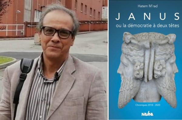 M'rad (H.), Janus ou la démocratie à deux têtes