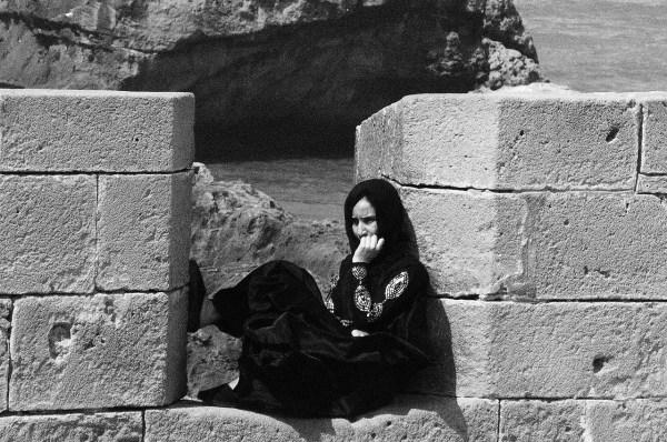 Maroc. Faiblesse de l'accès des femmes aux opportunités économiques