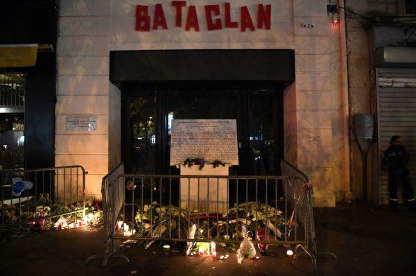 """""""La mythomane du Bataclan"""" : enquête judiciaire et psychologique"""