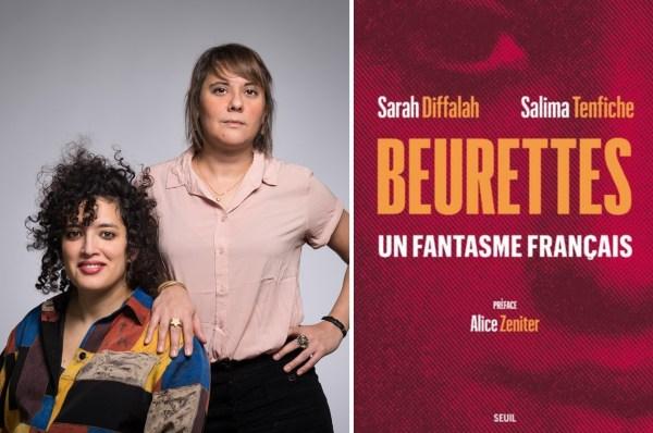 « Beurettes, un fantasme français », pour en finir avec les clichés
