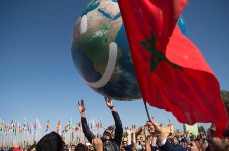 Le Maroc au 4ème rang mondial dans la politique climatique