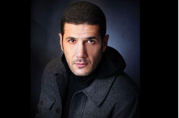 Nabil Ayouch à la sélection officielle de Cannes