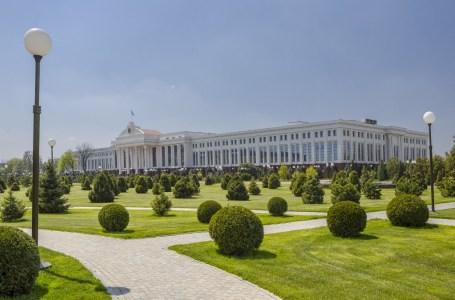 L'Ouzbékistan, une terre d'ouverture en pleine démocratisation