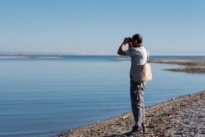 La Méditerranée comme laboratoire d'innovations pour la protection de la biodiversité