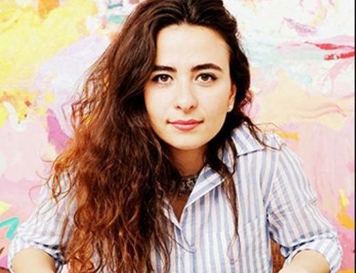 Miryam Haddad participe au Festival Le Printemps de Septembre