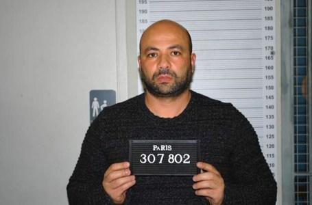 Maroc. Un baron de la drogue franco-algérien épinglé à Tanger