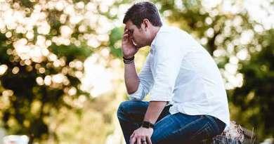 Stress et santé bucco-dentaire : Quel impact ?