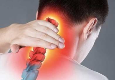 La véritable cause de vos douleurs cervicales et corporelles pourrait être vos dents