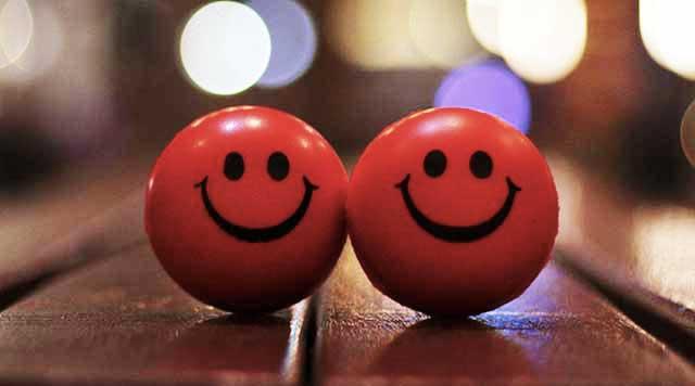 Quelles options pour un meilleur sourire ?