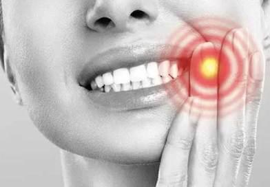 Qu'est-ce qu'un granulome dentaire ?