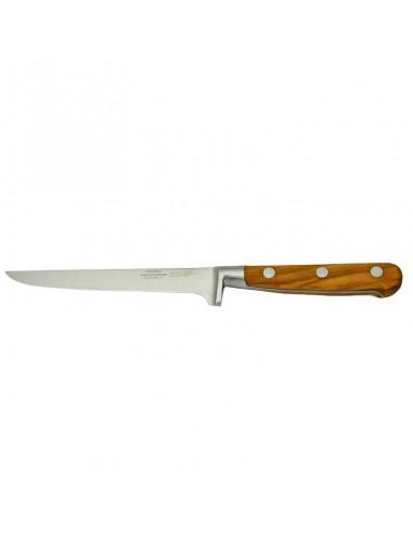 couteau a desosser 13cm