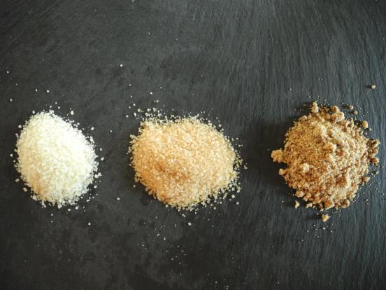 sucre de canne complet bio