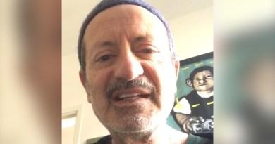 PAPALEO SUPPORTA LA LUCANA FILM COMMISSION