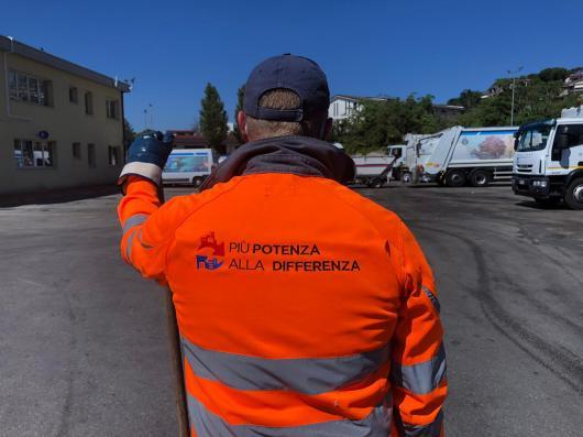 ACTA POTENZA RIFIUTI (3)