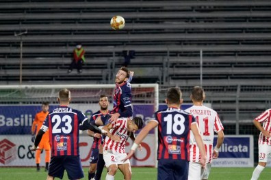 potenza calcio ottobre 2020 (14)