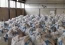 BONIFICA EX MATERIT: «SI NOMINI UN COMMISSARIO»