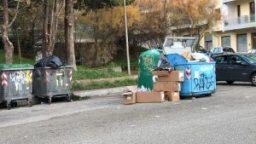 spazzatura-4