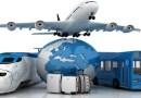 TRASPORTI: POTENZIARE I COLLEGAMENTI VERSO AEROPORTI