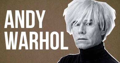 Nel trentennale della morte, la Fondazione Sassi ricorda Andy Warhol