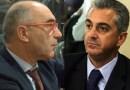 «LE PAROLE DELL'ASSESSORE FALOTICO SONO DEPLOREVOLI»