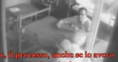 RINVIATO A GIUDIZIO PER CALUNNIA VITTORIO EMANUELE. DISSE DI AVER COMPRATO L'ASSOLUZIONE PER UN OMICIDIO