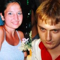 Qual è il movente dell'omicidio di Chiara Poggi?