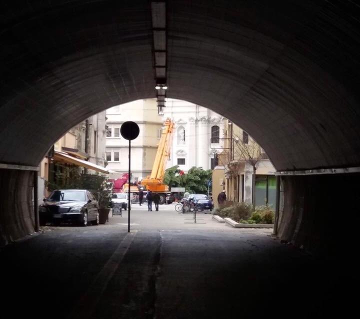 Ufficio Eni A Gorizia : F fe g archivi bonino