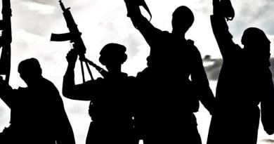 La minaccia di attacchi terroristici in Europa rimane alta nonostante il declino dell'IS in Iraq e in Siria