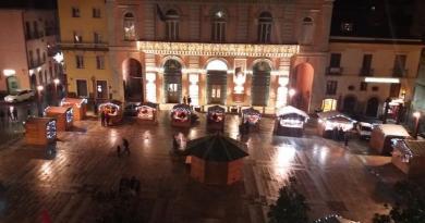 piazza prefettura_via_pretoria