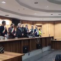 MORTE DI MARCO VANNINI, CRIMINOLOGA URSULA FRANCO: IL PROCESSO MEDIATICO È FRUTTO DELLA MANCATA RICOSTRUZIONE CAPILLARE DEI FATTI
