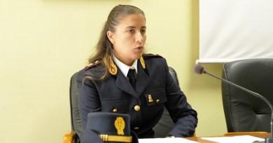 Francesca Leanza