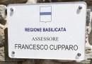 """CAFONAL, LA TARGA DI """"VILLA CUPPARO"""""""