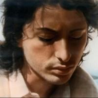 IL MIO NOME È LUCA ORIOLI : nato a Policoro il 16 aprile 1967