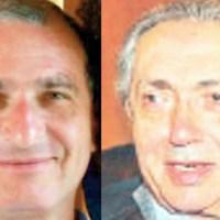 QUANDO DE BONIS AVVICINÒ IL GIUDICE PER PITTELLA