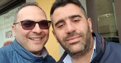"""BARDI NOMINA DI LASCIO NEL COMITATO """"DE LORENZO"""""""