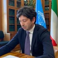 Il ministro della Salute, Roberto Speranza, ha firmato tre nuove Ordinanze sulla base dei dati della Cabina di Regia (DM 30 aprile 2020) che si è tenuta il 4 dicembre