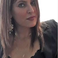 Elisabetta SIONIS : Il resistente tabù delle mamme orco: sadismo, sesso e figlicidio
