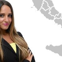 """""""BASILICATA ZONA ROSSA, NON È GIUSTIFICABILE"""""""