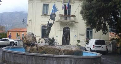 municipio Maratea